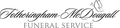 Watrous Funeral Home Ltd.